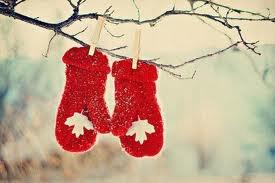 Sans les cadeaux, Noël ne serait pas Noël.♥