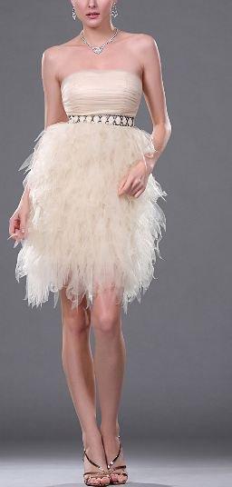 Cette robe est a Bavééé !!!!