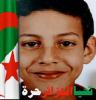 Djedaini-Ahmed