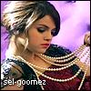 SelenaGomez-KissAndTell3
