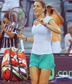 SOMMAIRE WTA Par ordre alphabétique