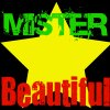 Mister-BeautifulOfficiel