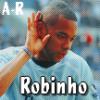 Amazing-Robinh0