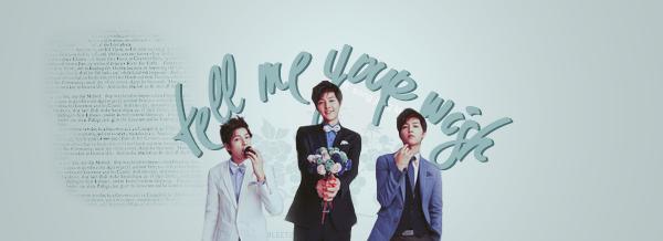 wait, wait, wait, wait, wait, wait. what duh, je crois que je tombe vraiment amoureuse de jung ki ...