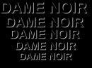Photo de LA-DAME-NOOOIR