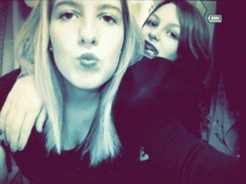 Love.❤