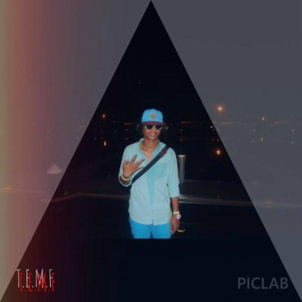 LOCOS SYSTEM / DJ Deepside Jr.Feat Lee Chip Sao - Neff On Faya 2k15 (4.Neff Le Grand Tchargeur)[LOCOS SysteM©] (2015)