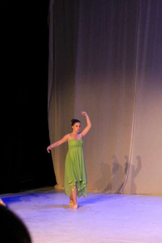 La Danse ♥