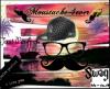 Moustache-4ever