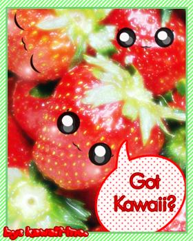 ◕‿◕ Kawaii ◕‿◕
