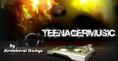 WWW.TEENAGERMUSIC.NET