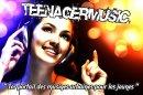 Photo de teenagermusic-officiel