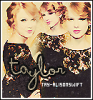 Tay-AlisonSwift