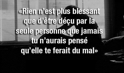 # Quote