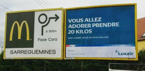 # Epic FAIL xD [En direct de ma ville]