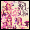 TaylorSwift