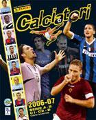Calciatori 2006-2007