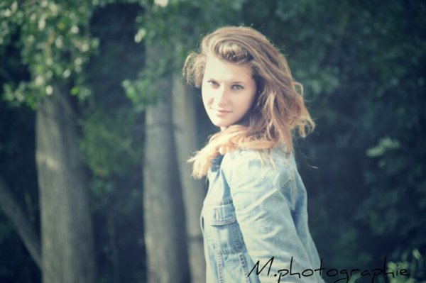 Shooting juin