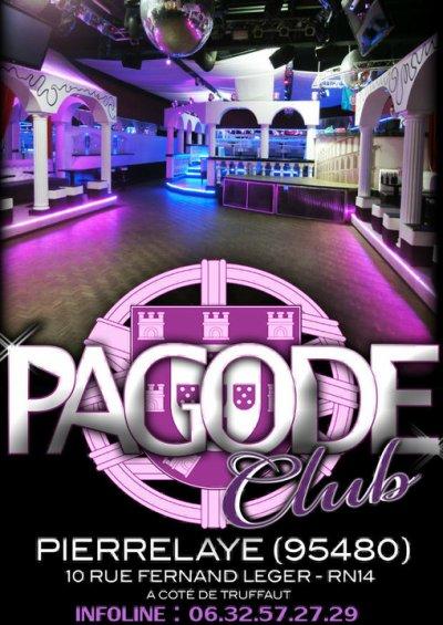 Themisterdoudou.Sky` Pagode Club Discoteca Portuguesa Art.#3