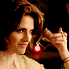 Stana Katic - Simone's song