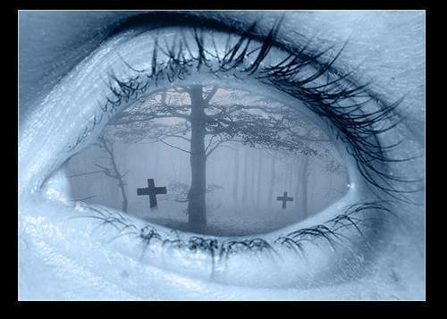 La morte ( Kahlil Gibran)