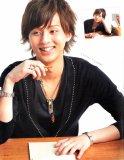 Photo de Ryoko2