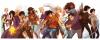 Fandom : Percy Jackson/HOO