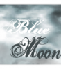 BlueMoonMusic