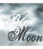 BlueMoonMusic