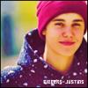 Biebers-Justins