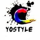 Photo de y0StyLe