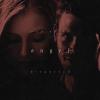 Klaus--Elena