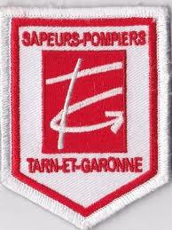 Mon logo du Tarn Et Garonne.