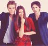 V-Vampire-Diaries