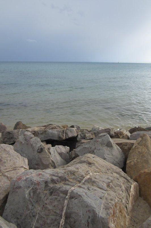 Ma Belle Tunisie