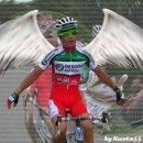 Photo de bikerock