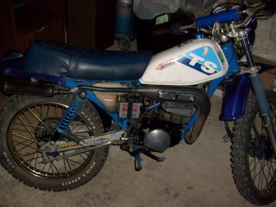 A vendre moto suzuki ts 50 freerider du lot 46 - Vendre un bien en indivision 50 50 ...