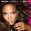 Photo de jennifer-lopez-officiel