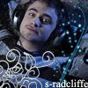 Photo de Source-Radcliffe