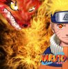 Naruto : Personnages Principaux