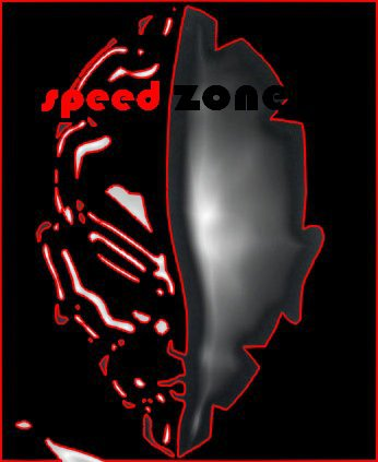 Speed Zone / Mauvaise Est Ton Espece (2011)
