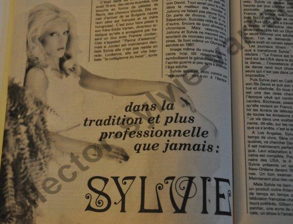 télé magazine n°1140 programme du 10 au 16 septembre 1977