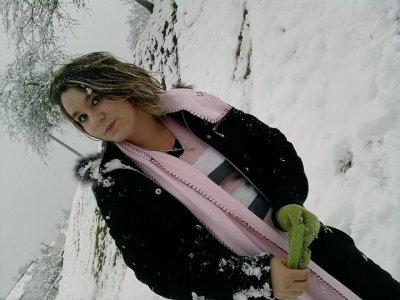 Elisa ♥