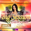 ☆★ DJ MANU PRESENTE BIG SESSION DANCEHALL PARTY 6 ★☆