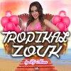 ☆ ★ DJ MANU - TROPIKAL ZOUK Vol.1 ☆ ★