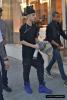 13.11 - Justin à Los Angeles