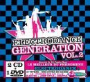 Photo de dancegeneration-ales