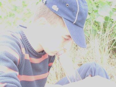 x. Flαsh-Of-Weed.Skαii .
