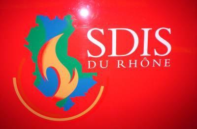 SDIS 69