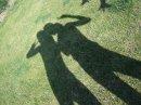 Photo de x---Diablesse